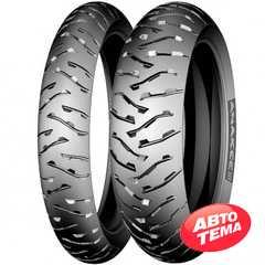 MICHELIN Anakee 3 - Интернет магазин шин и дисков по минимальным ценам с доставкой по Украине TyreSale.com.ua