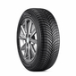 Купить Всесезонная шина Michelin Cross Climate 225/40R18 92Y