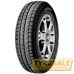 Купить Летняя шина MICHELIN Energy E3B1 155/70R13 75T
