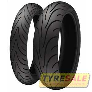Купить MICHELIN Pilot Road 2 150/70R17 69W