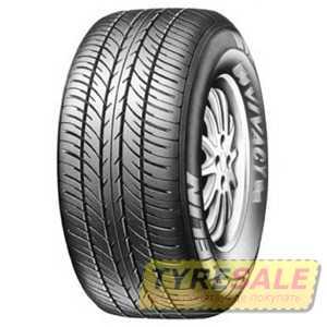 Купить Летняя шина MICHELIN Vivacy 215/60R16 95H