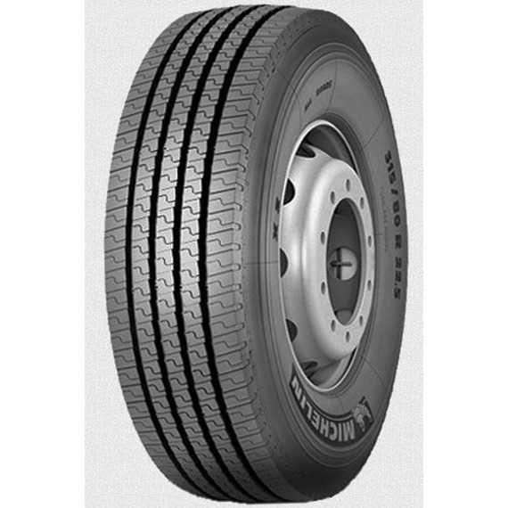 MICHELIN X All Roads XZ - Интернет магазин шин и дисков по минимальным ценам с доставкой по Украине TyreSale.com.ua