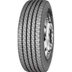 MICHELIN XZE2 Plus - Интернет магазин шин и дисков по минимальным ценам с доставкой по Украине TyreSale.com.ua