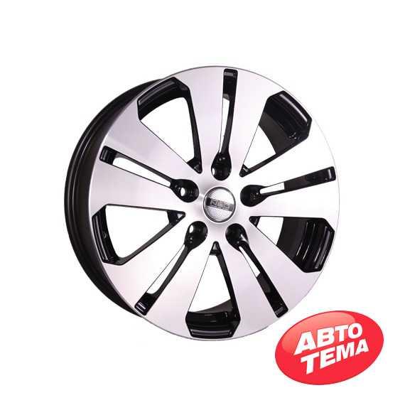 NEO 718 BD - Интернет магазин шин и дисков по минимальным ценам с доставкой по Украине TyreSale.com.ua