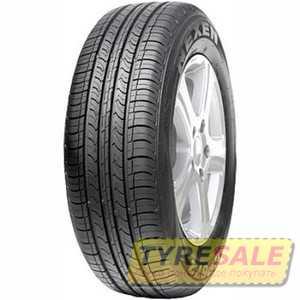 Купить Летняя шина NEXEN Classe Premiere 672 205/55R16 91V