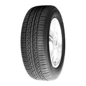 Купить Летняя шина NEXEN Roadian 542 245/70R17 110H