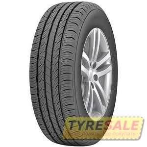 Купить Летняя шина NEXEN Roadian 581 225/45R17 91V