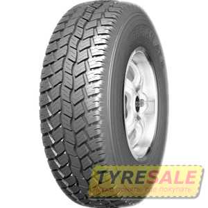 Купить Всесезонная шина NEXEN Roadian A/T2 225/75R16C 115Q