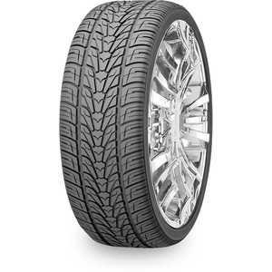 Купить Летняя шина NEXEN Roadian HP 275/60R17 110V