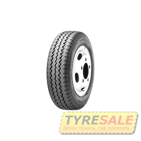 Всесезонная шина NEXEN SV-820 - Интернет магазин шин и дисков по минимальным ценам с доставкой по Украине TyreSale.com.ua