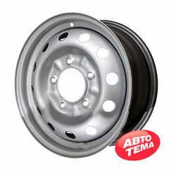 NEXT NISSAN Teana/Renault Duster S - Интернет магазин шин и дисков по минимальным ценам с доставкой по Украине TyreSale.com.ua