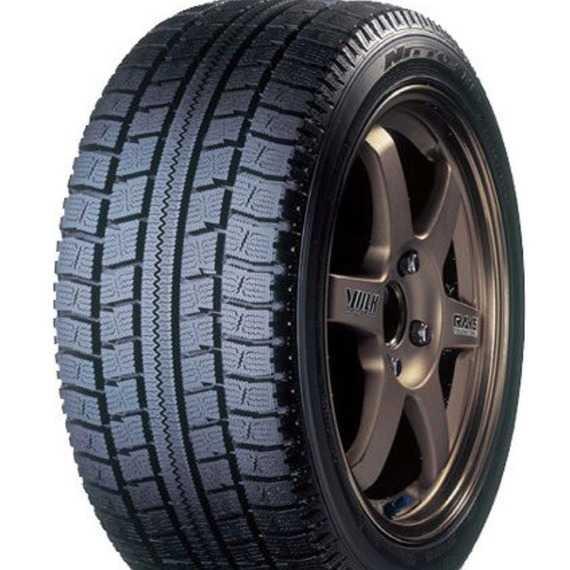 Купить Зимняя шина NITTO NTSN2 185/65R14 86Q