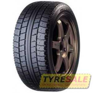 Купить Зимняя шина Nitto NTSN2 215/50R17 91T