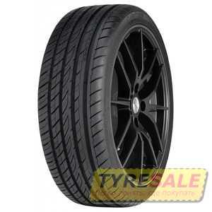 Купить Летняя шина OVATION VI 388 205/45R16 87W