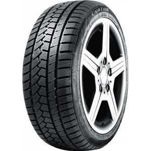 Купить Зимняя шина Ovation W 586 215/45R17 91H