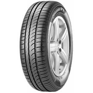 Купить Летняя шина PIRELLI Cinturato P1 185/65R15 88T