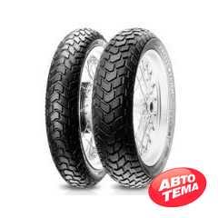 PIRELLI MT60 RS Corsa - Интернет магазин шин и дисков по минимальным ценам с доставкой по Украине TyreSale.com.ua