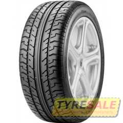 Купить Летняя шина PIRELLI PZero Direzionale 245/45R18 96Y