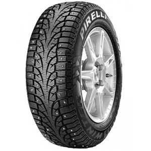 Купить Зимняя шина PIRELLI Winter Carving Edge 225/55R16 99T (Шип)