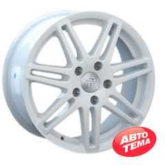 REPLAY A25 W - Интернет магазин шин и дисков по минимальным ценам с доставкой по Украине TyreSale.com.ua