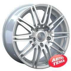 REPLAY A40 SF - Интернет магазин шин и дисков по минимальным ценам с доставкой по Украине TyreSale.com.ua