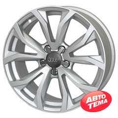 REPLAY A69 GMF - Интернет магазин шин и дисков по минимальным ценам с доставкой по Украине TyreSale.com.ua