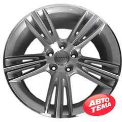 REPLAY A77 GMF - Интернет магазин шин и дисков по минимальным ценам с доставкой по Украине TyreSale.com.ua