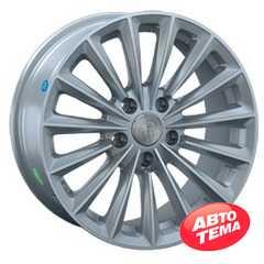 REPLAY B118 SF - Интернет магазин шин и дисков по минимальным ценам с доставкой по Украине TyreSale.com.ua