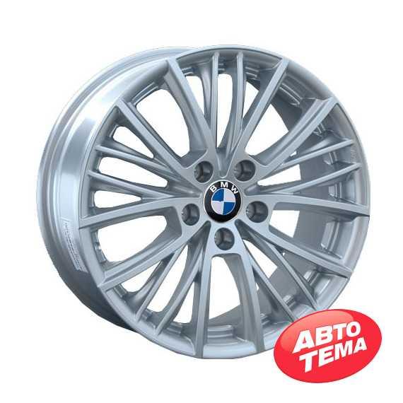REPLAY B127 Silver - Интернет магазин шин и дисков по минимальным ценам с доставкой по Украине TyreSale.com.ua