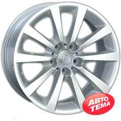 REPLAY B133 S - Интернет магазин шин и дисков по минимальным ценам с доставкой по Украине TyreSale.com.ua