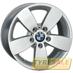 REPLAY B134 S - Интернет магазин шин и дисков по минимальным ценам с доставкой по Украине TyreSale.com.ua