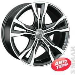 REPLAY B177 GMF - Интернет магазин шин и дисков по минимальным ценам с доставкой по Украине TyreSale.com.ua