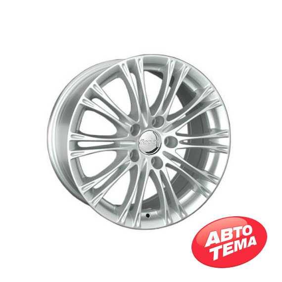 REPLAY B180 S - Интернет магазин шин и дисков по минимальным ценам с доставкой по Украине TyreSale.com.ua