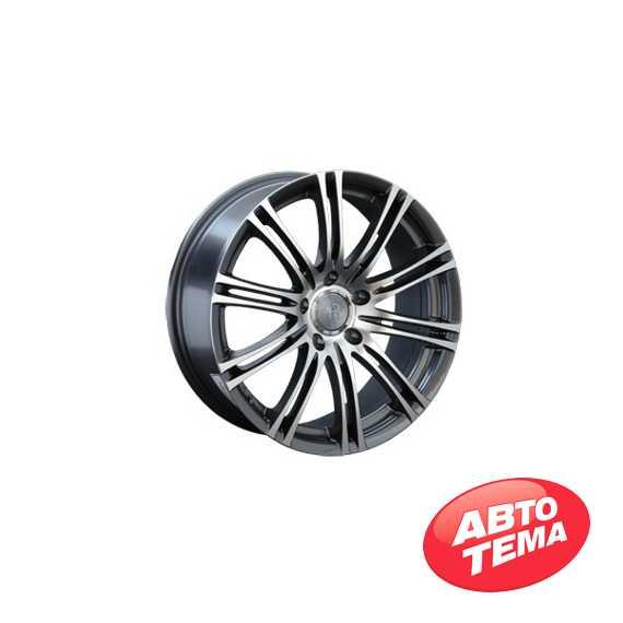 REPLAY B91 GMF - Интернет магазин шин и дисков по минимальным ценам с доставкой по Украине TyreSale.com.ua