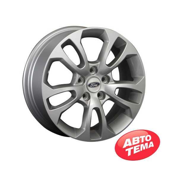 REPLAY FD16 S - Интернет магазин шин и дисков по минимальным ценам с доставкой по Украине TyreSale.com.ua