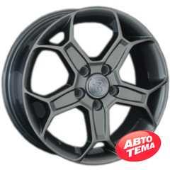 Купить REPLAY FD21 GM R16 W6.5 PCD5x108 ET50 HUB63.3