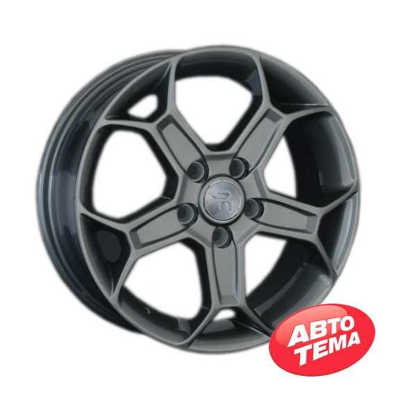 REPLAY FD21 GM - Интернет магазин шин и дисков по минимальным ценам с доставкой по Украине TyreSale.com.ua