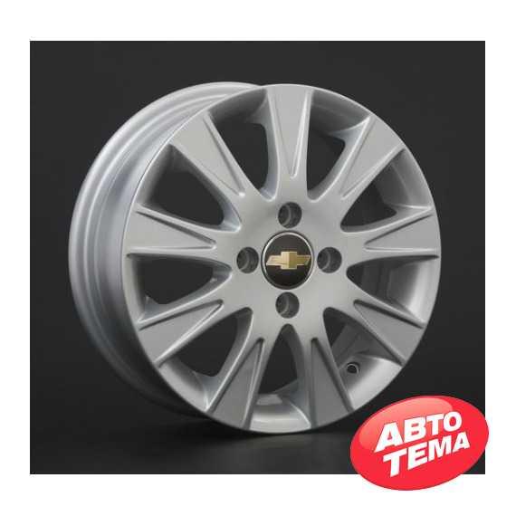 REPLAY GN12 S - Интернет магазин шин и дисков по минимальным ценам с доставкой по Украине TyreSale.com.ua