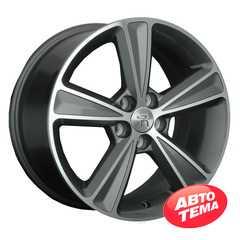 REPLAY GN24 GMF - Интернет магазин шин и дисков по минимальным ценам с доставкой по Украине TyreSale.com.ua