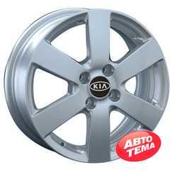 REPLAY GN59 S - Интернет магазин шин и дисков по минимальным ценам с доставкой по Украине TyreSale.com.ua