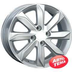 REPLAY HND113 S - Интернет магазин шин и дисков по минимальным ценам с доставкой по Украине TyreSale.com.ua