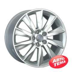 REPLAY JG5 S - Интернет магазин шин и дисков по минимальным ценам с доставкой по Украине TyreSale.com.ua