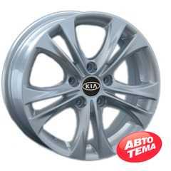 REPLAY KI72 S - Интернет магазин шин и дисков по минимальным ценам с доставкой по Украине TyreSale.com.ua