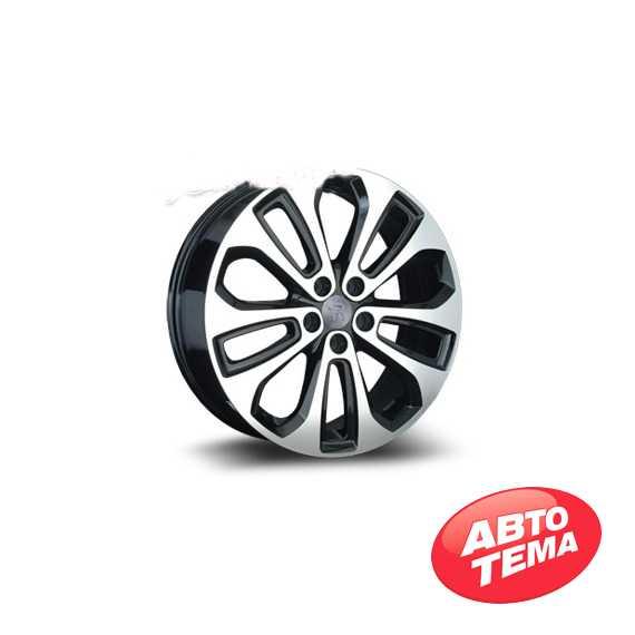REPLAY KI92 SF - Интернет магазин шин и дисков по минимальным ценам с доставкой по Украине TyreSale.com.ua