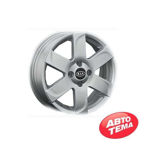 REPLAY KI93 S - Интернет магазин шин и дисков по минимальным ценам с доставкой по Украине TyreSale.com.ua