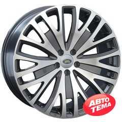 REPLAY LR29 GMF - Интернет магазин шин и дисков по минимальным ценам с доставкой по Украине TyreSale.com.ua
