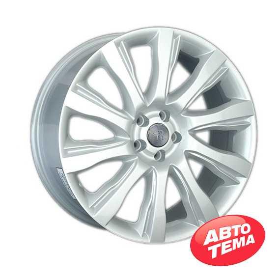 REPLAY LR41 S - Интернет магазин шин и дисков по минимальным ценам с доставкой по Украине TyreSale.com.ua