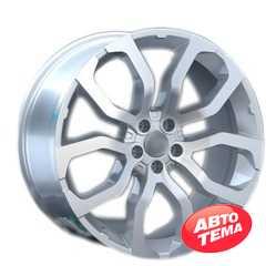 REPLAY LR7 S - Интернет магазин шин и дисков по минимальным ценам с доставкой по Украине TyreSale.com.ua