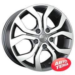 REPLAY MI107 GMF - Интернет магазин шин и дисков по минимальным ценам с доставкой по Украине TyreSale.com.ua