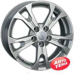 REPLAY MI55 S - Интернет магазин шин и дисков по минимальным ценам с доставкой по Украине TyreSale.com.ua